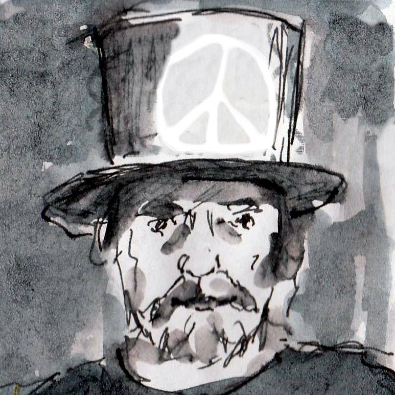Åke Franzén