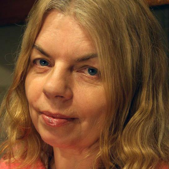 Anette Lennartsson
