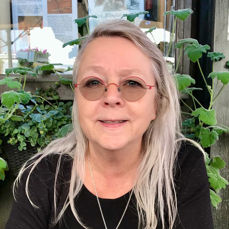 Ros-Marie Saltö